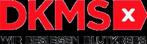 german_black_tagline_print_cmyk